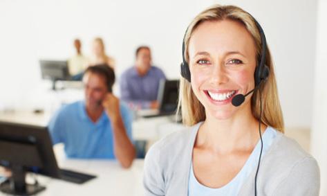 מענה טלפוני לרופאים ומרפאות
